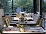 Hotel-NOVOTEL-ATENA-GRECIA