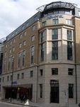 NOVOTEL-LONDON-CITY-SOUTH