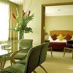 Hotel-NOVOTEL-LONDON-EUSTON-LONDRA-ANGLIA