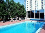 Hotel-NOVOTEL-WARSAW-AIRPORT-VARSOVIA-POLONIA