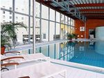 NOVOTEL-WENCESLAS-SQUARE-7