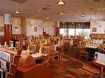 Hotel-NOVOTEL-WENCESLAS-SQUARE-PRAGA-CEHIA