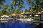 NOVUS-GAWANA-RESORT-AND-SPA-6