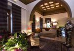 Hotel-NUOVO-QUATTRO-FONTANE-ROMA-ITALIA
