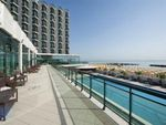 Hotel-NYCE-CLUB-MEDITERRANEO-ABRUZZO