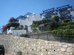 Hotel-NYMPHES-CRETA-GRECIA