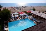 Hotel-OAZ-DURRES-ALBANIA