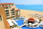 OBZOR-BEACH-RESORT-6