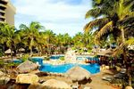 OCCIDENTAL-GRAND-ARUBA-ARUBA