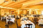 Hotel-OCCIDENTAL-GRAND-XCARET-RIVIERA-MAYA-MEXIC