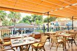 Hotel-OCCIDENTAL-PLAYA-DE-PALMA-MALLORCA-SPANIA
