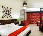 Hotel-OCEAN-CORAL-PUERTO-MORELOS-MEXIC