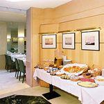 Hotel-OCEAN-PARIS-FRANTA