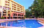 Hotel-ODESSOS-Nisipurile-de-Aur-BULGARIA