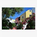 Hotel-OKEANIS-BEACH-SANTORINI-GRECIA