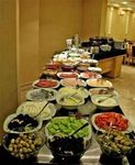 Hotel-OLDCITY-ISTANBUL-TURCIA