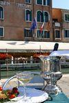 Hotel-OLIMPIA-VENETIA-ITALIA