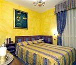 Hotel-OLIMPIA-CORTINA-DAMPEZZO-ITALIA