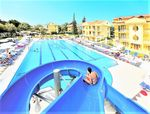 OLUDENIZ-RESORT-BY-Z-HOTELS-6