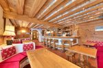 Hotel-OLYMPIA-ST.-ANTON-Am-ARLBERG-AUSTRIA