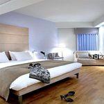 Hotel-OLYMPIA-SALONIC-GRECIA