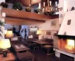 Hotel-OLYMPIA-VAL-GARDENA-ITALIA