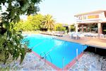 Hotel-OLYMPIC-VILLAGE-PELOPONEZ-GRECIA