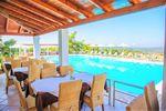 Hotel-OLYMPION-ASTY-PELOPONEZ-GRECIA