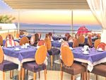 OLYMPION-SUNSET-RESORT-GRECIA