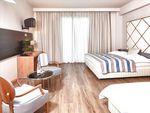 Hotel-OLYMPUS-THEA-PLATAMONAS