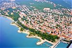 Hotel-OMORIKA-KVARNER-CROATIA