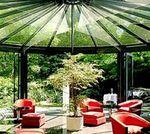 Hotel-OPERA-CADET-PARIS-FRANTA