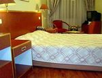 Hotel-ORIENT-MINTUR-ISTANBUL-TURCIA