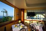 Hotel-ORIZZONTE-BLU-CALABRIA-ITALIA