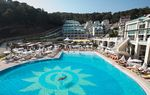 ORKA-SUNLIFE-RESORT-AND-SPA