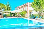 Hotel-OSCAR-VILLAS-&-STUDIOS-ZAKYNTHOS-GRECIA
