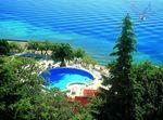 Hotel-OSMINE-Slano-CROATIA