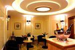 Hotel-OTTOCENTO-ROMA-ITALIA