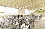 Hotel-OUT-OF-THE-BLUE-CAPSIS-ELITE-RESORT-CRETA-GRECIA