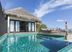 OUTRIGGER-KONOTTA-MALDIVES-RESORT-6