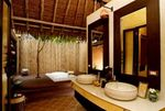 OUTRIGGER-PHI-PHI-ISLAND-RESORT-AND-SPA-THAILANDA