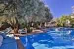 Hotel-OYSTER-RESIDENCE-FETHIYE-TURCIA