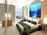 Hotel-PADOVA-Insule-Croatia-CROATIA