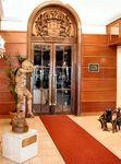 Hotel-PALACE-PRAGA-CEHIA