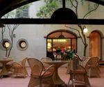 Hotel-PALACE-MARIA-LUIGIA-PARMA-ITALIA