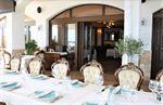 Hotel-PALACE-MARINA-DINEVI-SVETI-VLAS-BULGARIA