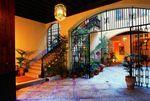 Hotel-PALACIO-CA-SA-GALESA-MALLORCA-SPANIA