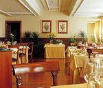 Hotel-PALACIO-SAN-MARTIN-MADRID-SPANIA