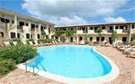 Hotel-PALAU-SARDINIA-ITALIA