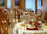 Hotel-PALAZZO-OGNISSANTI-FLORENTA-ITALIA